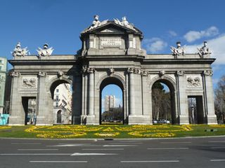 Madrid_city11