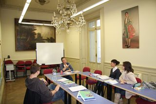 Sevilla_Enforex_School03
